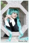 Vocaloid, pic 37 by Heavens-Leaf
