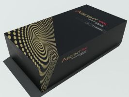 AscentPX Packaging Complete 03 by DeVangiel