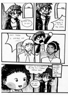 Turning Japanese - page 2 by rocket-child