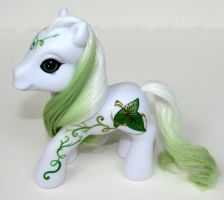 Lorien by customlpvalley