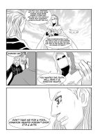 C2 Page 19 by Mobis-New-Nest