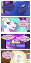 The Beast of Old - Prologue by Sandy101010