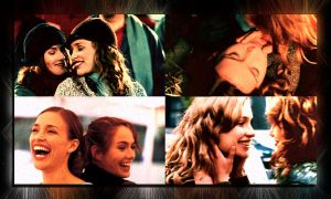 Imagine Me and You by kbcfan4