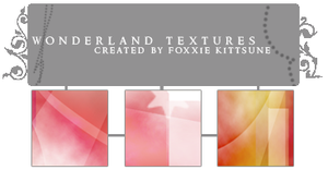 Texture-Gradients 00065 by Foxxie-Chan