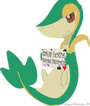 With love from Unova by PanzerKnacker73