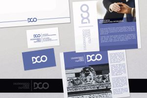 DCO by jotapehq