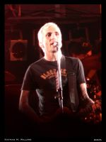 Everclear Two by nw15062