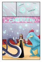 R3 HC094 Winter Part5 by Cold-Creature