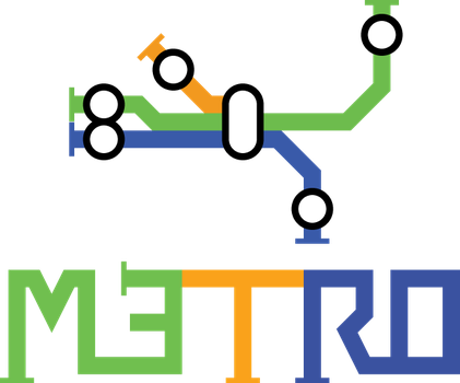 Metro by Thomotron