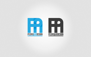 New Personal Logo by cestnms