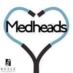 Medheads by maxwood