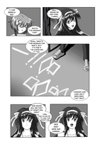 Chapter 3 intro page1 by darthplegias