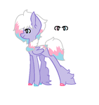 {CLOSED} OTA Fancy Painter by Grace-Adopts