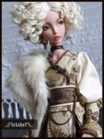 Liselotte - all for me by Lelahel-Clothes