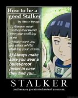 Stalker by Mexicano27