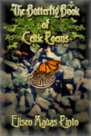 The Butterfly Book Of Celtic Poems by Branawen