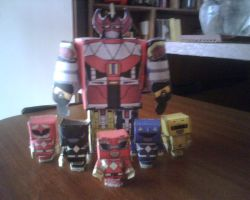 We need cubeemegazord power by Alucard4