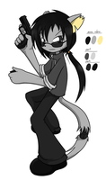 van ref pic: 2013 by Sandwich-Anomaly