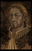 Anders by olivegbg