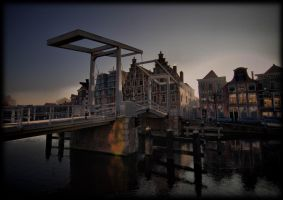 Haarlem HDR 6 by pagan-live-style