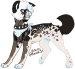 Oh, What Did You Expect? -Design Sale- by Errored-Adopts