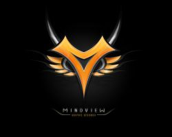 Mindview '09 by NitroVince