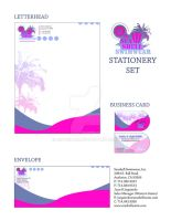 stationery_03 by minuslife