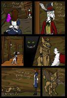 Alice Comic Page 2 by Alice-fanclub