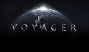 Voyager by trance-freak