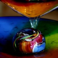 Colors 2 by Rob1962