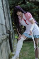 Bandages by sirenite