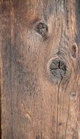 Wood 8-19-14 by Tailgun2009