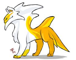 Alaukika Adoptable 1 -CLOSED- by Ask-Evin
