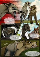 Rebellion p. 35 by SCaDOS