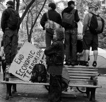 Occupy 2 by Machanima