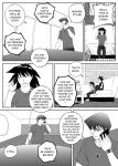 P204-CH10 The Nightmare Virus by Emi-Chan92