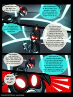 Shadow of the Past page 32 by AlexVanArsdale