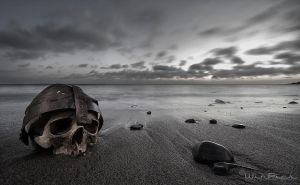 What Remains by WinPics