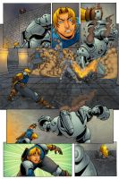 Valor2 Pg06 Colors by MJValle
