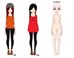 Adopts by acer1321300
