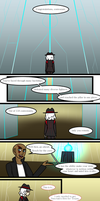 -Sanctum OCT- Round 6 vs. Salespitch: Page 6 by sarahthecat