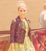 Display 12. by sttarships