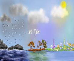 Weather by beckis52