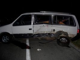 dont drive drunk by itsallblack