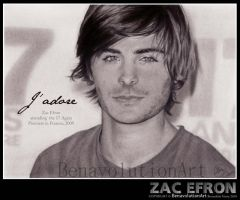J'adore_Misuer_Zefron_2010 by BenavolutionArt