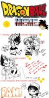 .:DBZ meme:. by Blue-Moon-Rain