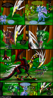 ZR -Plague of the Past pg 06 by Seeraphine