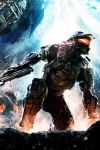 iPhone Halo 4 John 01 by PimplyPete