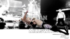 Kill Switch by themesbullyhd