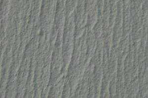 new white stucco texture 1 by BlokkStox
